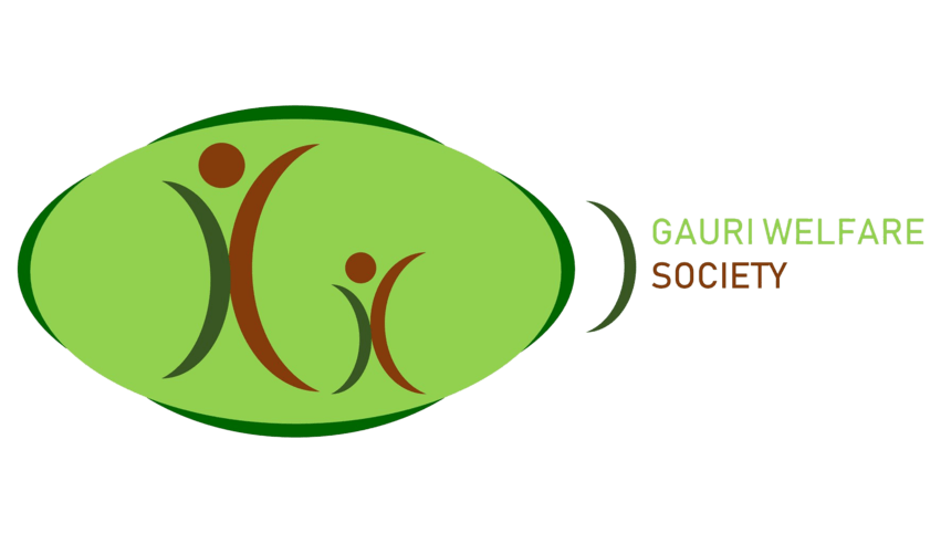 Gauri Welfare Society : Brand Short Description Type Here.