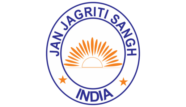 Jan Jagriti Sangh : Brand Short Description Type Here.