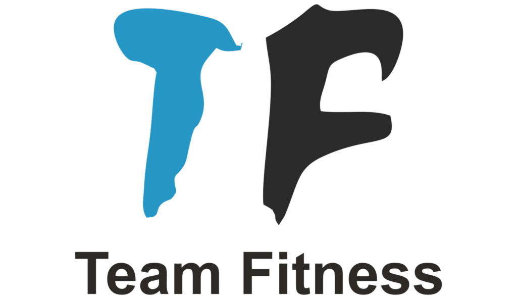 Team Fitness : Brand Short Description Type Here.