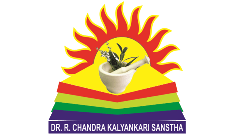 Dr R Chandra Sanstha : Brand Short Description Type Here.