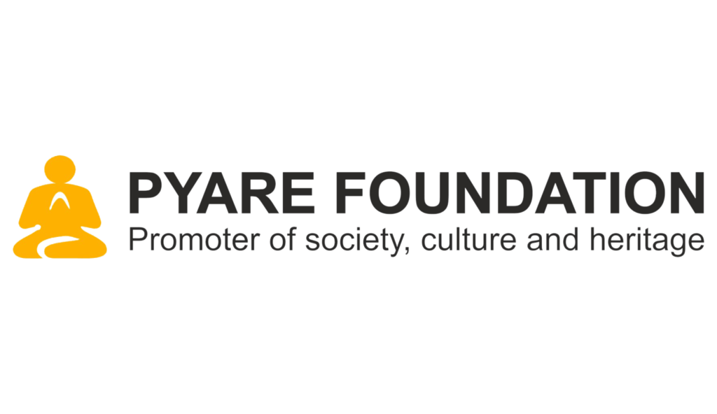 Pyare Foundation : Brand Short Description Type Here.