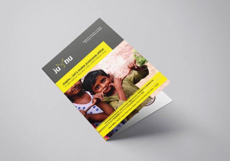 Brochure 5 (1)
