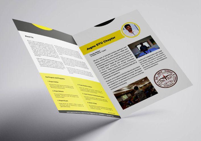 Brochure 5 (3)