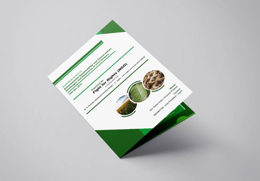 Brochure 6 (1)