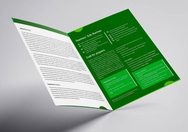 Brochure 6 (3)