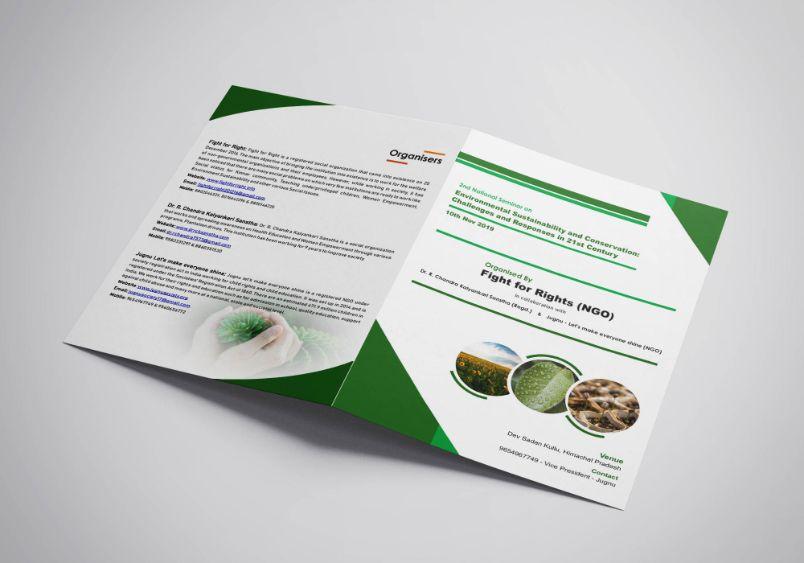 Brochure 6 (4)