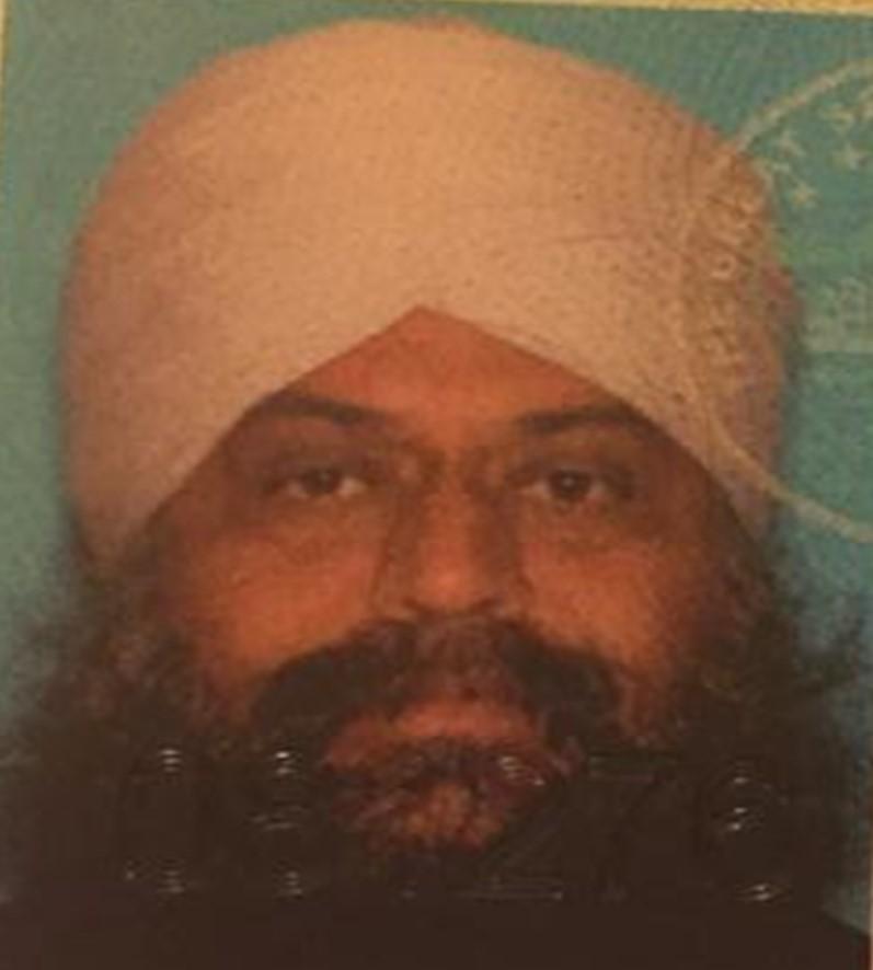 Dr. Narinder Singh