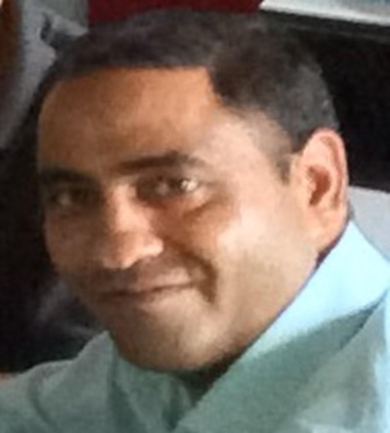 Rajendra Singh Rawat