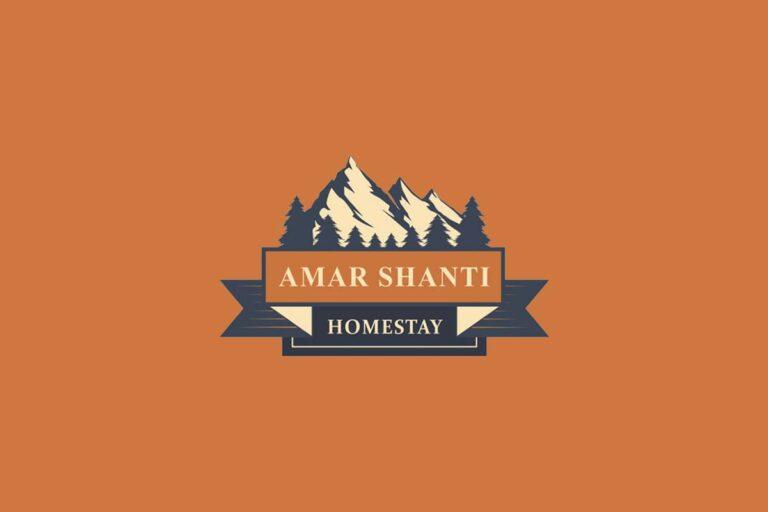 Amarshanti_Logo_1