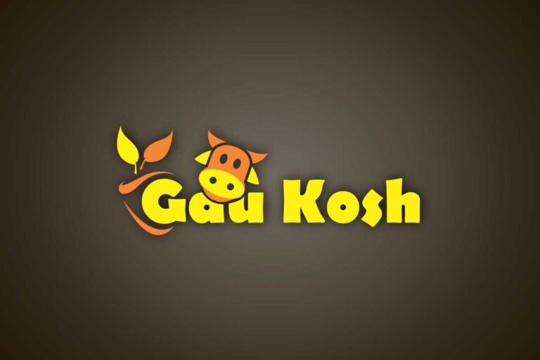 Gaukosh_logo_1