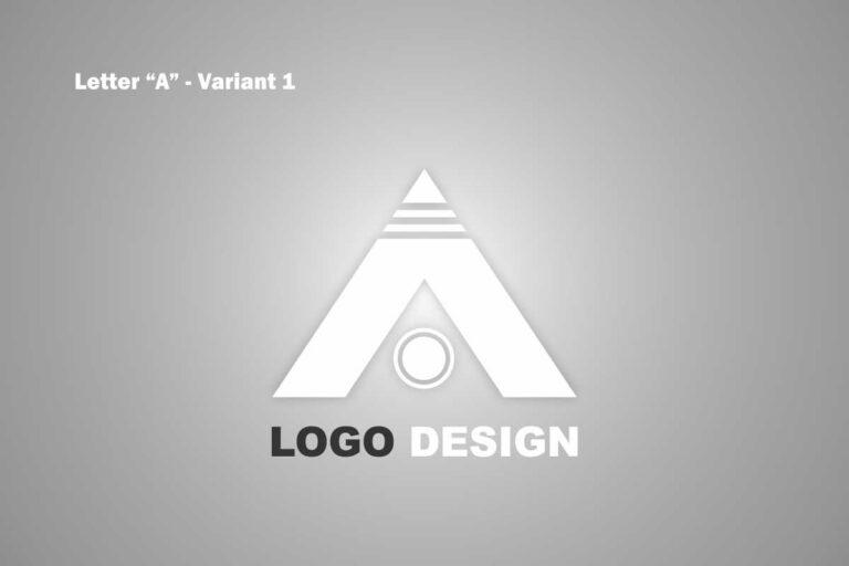 Letter_A_Logo_1
