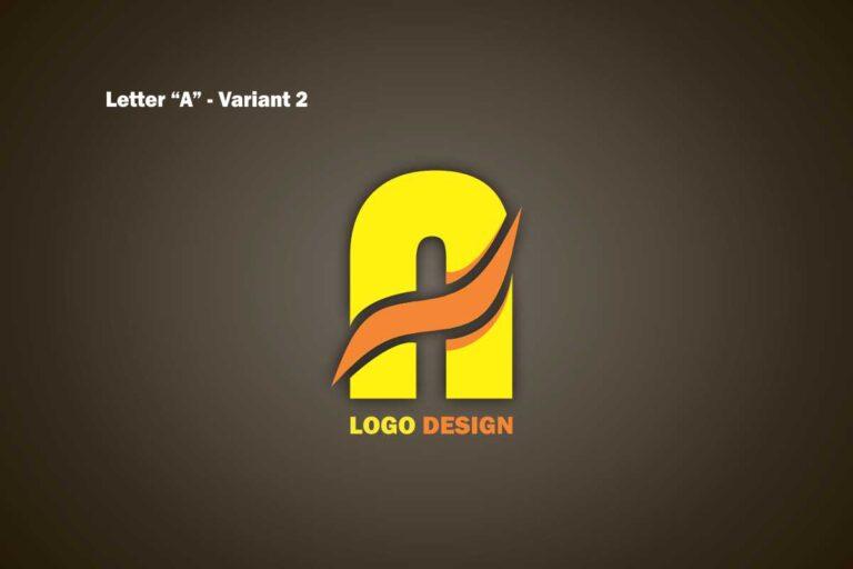 Letter_A_Logo_2