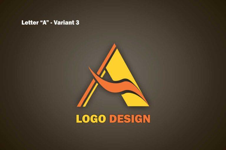 Letter_A_Logo_3