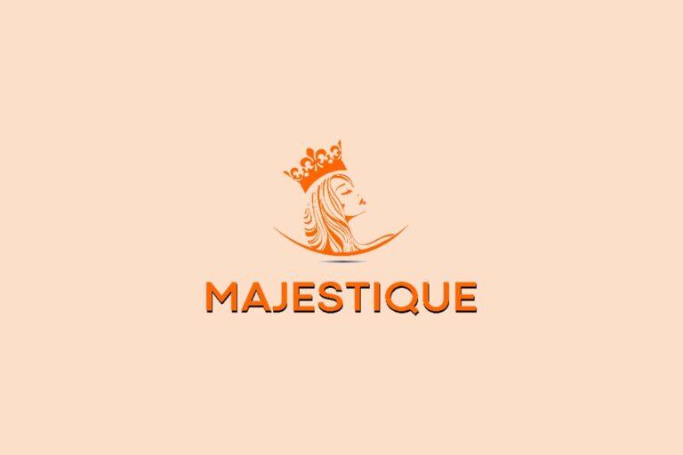 Majestique